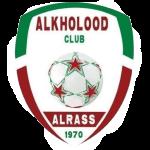 Al Kholood Club