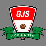 Gorkumse Jonge Spartanen FC