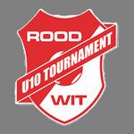 RKSV Rood-Wit Willebrord