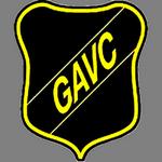 Grouster Amateurvoetbal Club