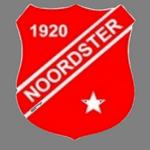 VV Noordster