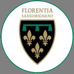 SSD Florentia San Gimignano
