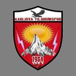 Karlıova Yıldırım Spor Kulübü