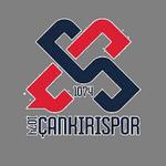 1074 Çankırı Spor Kulübü