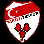 Yakutiye Spor Kulübü