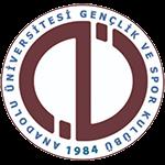 Anadolu Üniversitesi Spor Kulübü