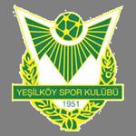 Yeşilköy Spor Kulübü