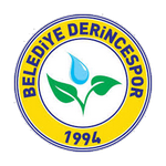 Belediye Derince Spor Kulübü