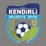 Kendirli Belediye Spor Kulübü