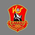 Karasu Spor Kulübü