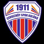 Çerkezköy 1911