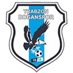 Tonya Doğan Spor Kulübü