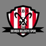 Devrek Belediye Spor Kulübü
