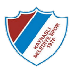 Kaynaşlı Belediye Spor Kulübü
