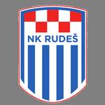 NK Rudeš Zagreb Under 19