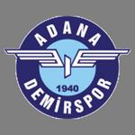 Adana Demir Spor Kulübü Under 21