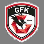 Gazişehir Gaziantep Futbol Kulübü Under 21