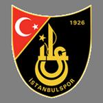 İstanbulspor AŞ Under 21