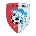 FK Provo