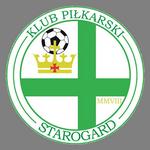 KP Starogard Gdański