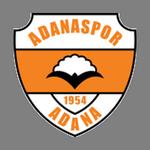 Adanaspor AŞ Under 19