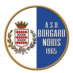ASD Borgaro Nobis 1965