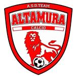 ASD Team Altamura