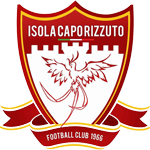 Isola Capo Rizzuto Calcio