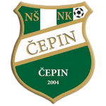 NK Čepin