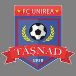 Unirea Tășnad