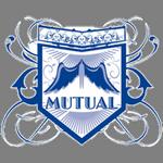 Mutual FC