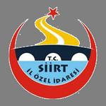 Siirt İl Özel İdaresi Spor Kulübü