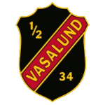 Vasalunds IF