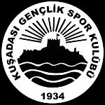 Kuşadası Gençlik Spor Kulübü