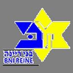 Maccabi Bnei Raina FC