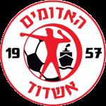 Agudat Sport Ashdod FC