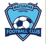 Matsapha United