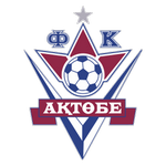 FK Aktobe Jas