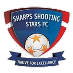 Sharps Shooting Stars