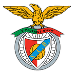 SL Benfica Under 23