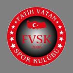 Fatih Vatan Spor Kulübü