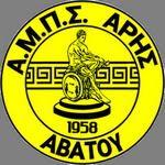Aris Avato