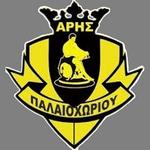 Aris Palaiochori