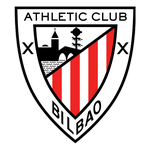 Athletic Club Bilbao U23