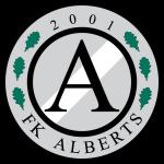 FK Alberts Riga