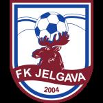 ييلغافا