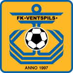Ventspils II
