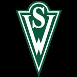 CD Santiago Wanderers