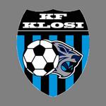 KF Klosi