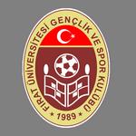 Fırat Üniversitesi Gençlik ve Spor Kulübü